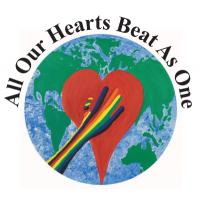 All Our Hearts Beat As One - Image